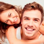 Smile Makeover en Tijuana | Dental Image