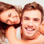 Smile Makeover en Tijuana | Dental Image