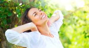 Smile - Dental Image
