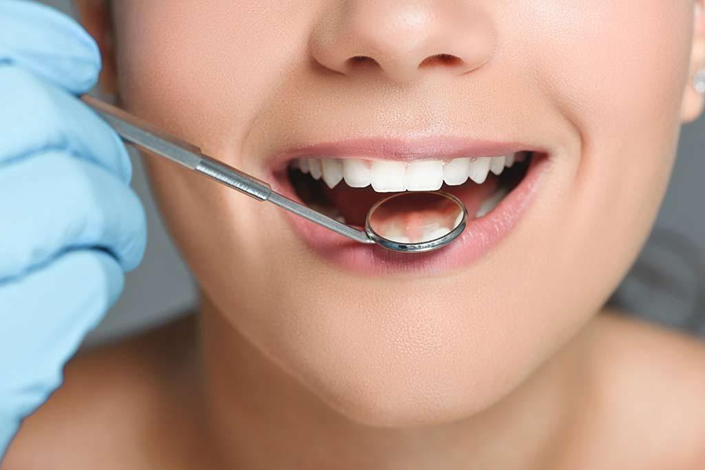 Dental Implants: Mexico VS Costa Rica