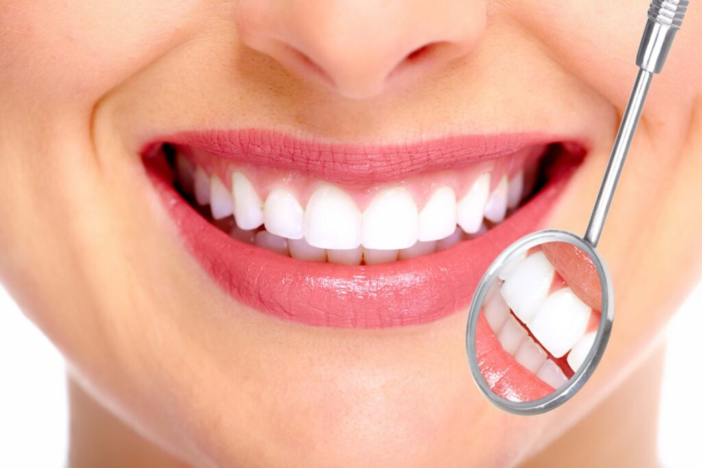 Price Comparison All on 4 Dental Implants US Vs. Mexico - Dental Image