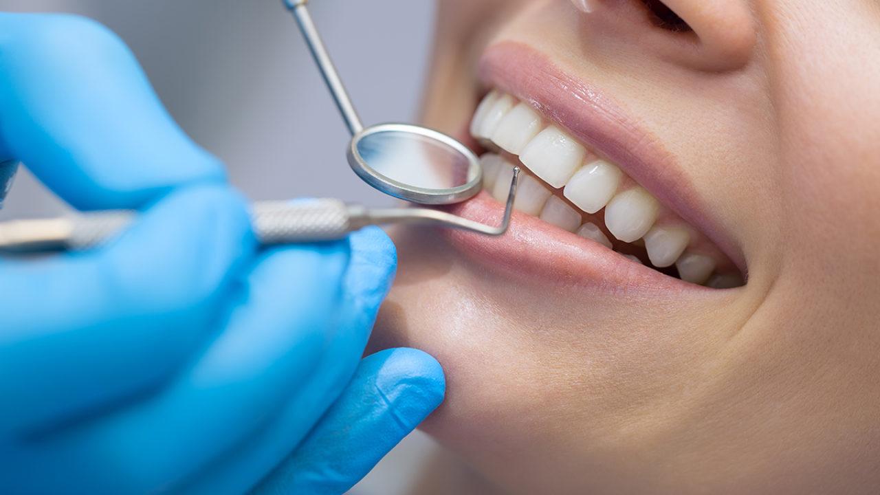 Dental service in Mexico - Dental Image