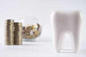 How Much Does Dental Work In Mexico Cost? | Dental Image