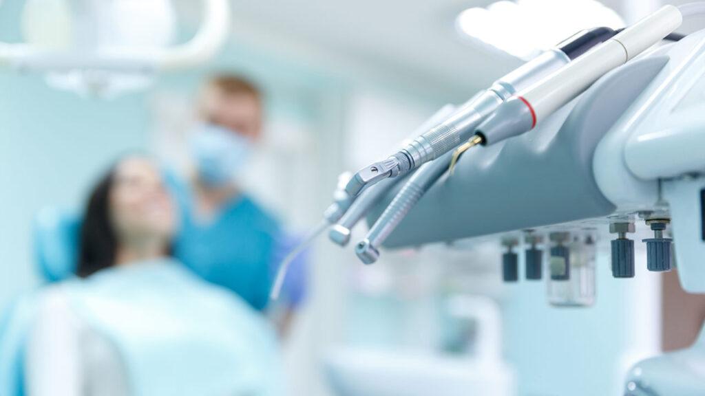 Is Mexico Safe for Dental Work? | Dental Image